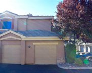 900 S Meadows Pkwy Unit 824, Reno image