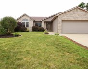 1199 Rain Tree Court, Crown Point image