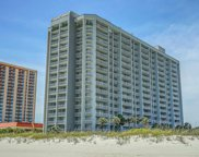 9820 Queensway Blvd. Unit 1110, Myrtle Beach image