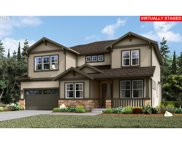 16661 SW Friendly  LN, Beaverton image