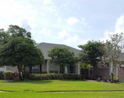 4825 Waterwitch Point Drive, Orlando image