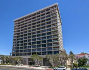 3535 1st Ave Unit #14B, Mission Hills image