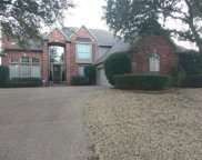 3209 Chaucer, Flower Mound image