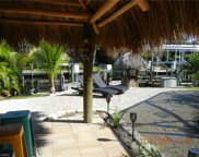 5283 Tiffany CT, Cape Coral image