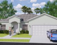 5876 78th Avenue N, Pinellas Park image