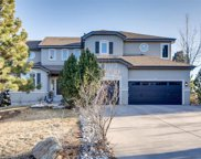 7482 Glen Ridge Drive, Castle Pines image