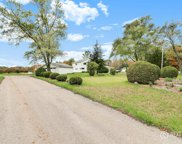 74721 30th Avenue, Covert image