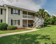 3555 Highway 544 Unit Unit 6-D, Conway image