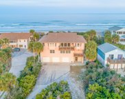 7830 A1A  S, St Augustine image