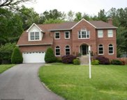 504 WINDY KNOLLS COURT, Millersville image