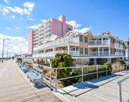 1500 Boardwalk #201 Unit #201, Ocean City image
