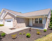 7652 Sea Crest N Way, Noblesville image