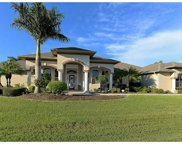 5323 Early Terrace, Port Charlotte image