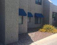 7968 E Colette Unit #216, Tucson image