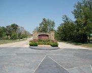 7008 Schubert, Colleyville image