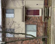 40817 HIGHPOINTE DR., Clinton Twp image
