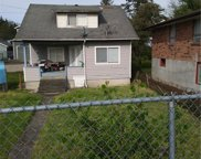 8348 Wabash Ave S, Seattle image