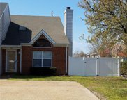 409 Troon Chase, Southwest 2 Virginia Beach image