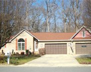 713 Oakwood Forest Lane, Kernersville image