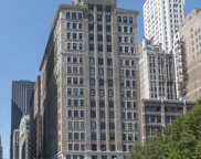 6 North Michigan Avenue Unit 803, Chicago image