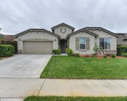 1603 Flora Way, Lincoln image