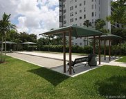 575 Oaks Ln Unit #310, Pompano Beach image