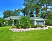 2713 Jeannin Drive, North Port image