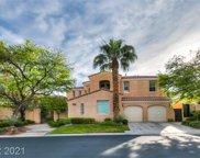 3143 Elk Clover Street, Las Vegas image