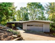 1345 NW FOREST  DR, Corvallis image