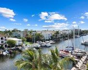 110 Hendricks Isle Unit #14, Fort Lauderdale image