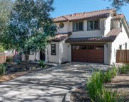 362 Collado Dr, Scotts Valley image