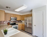 11327 N 153rd Drive, Surprise image