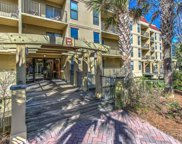 34 S Forest Beach  Drive Unit 5B, Hilton Head Island image