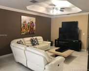 11555 Nw 71st St, Doral image