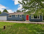 2N255 Pleasant Avenue, Glen Ellyn image