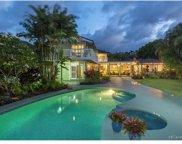 925 Mokulua Drive, Oahu image