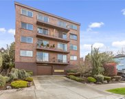 2619 Rucker Ave Unit 1, Everett image