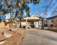 404 South Jasmine Street, Denver image