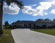 25381 Tether Lane, Punta Gorda image