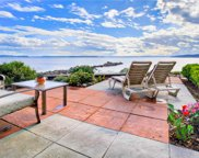 3633 Beach Dr SW Unit 101, Seattle image