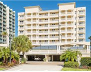 1370 Gulf Boulevard Unit 402, Clearwater Beach image