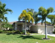 15047 Balmoral LOOP, Fort Myers image