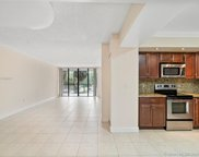 2804 N 46th Ave Unit #C329, Hollywood image