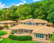225 Windy Cove Lane, Roach image