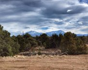 Lot 19 Navajo Ranch Resorts, Walsenburg image