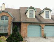 839 Ethans Glen Drive, Knoxville image