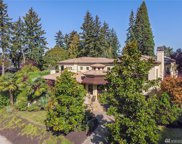 802 16th Ave W, Kirkland image