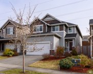 23003 42nd Dr SE, Bothell image