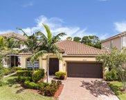 4753 Capital Drive, Lake Worth image