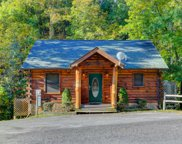 2330 Shady Creek Way, Sevierville image